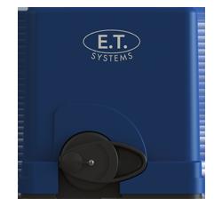 ET Drive 300 AC/DC Sliding Gate Motor